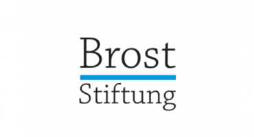 Brost Stiftung