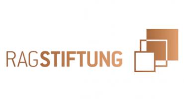 RAG Stiftung