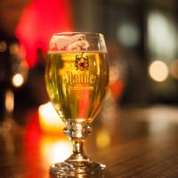 7.10.17: Vielen Dank an unseren Getränkesponsor Stauder © KandalowskiGieseler